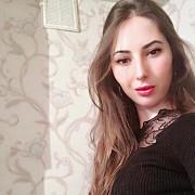 Качественный массаж в Москве Москва