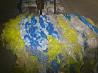 Д О Р О Г О ! ! ! Куплю ПЛЕНКУ МНОГОСЛОЙНУЮ ( ПЭТ / ПП / ПВД / в любом сочетании ) . Куплю ОТХОДЫ П Москва