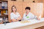 Медико-фармацевтический холдинг, приносящий стабильный доход Москва