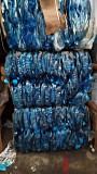Продаю прессованную 19 литровую бутылку доставка из г.Москва