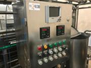 Продается Пастеризационно-охладительная установка ОПК-5, пр-ть 5 000 л/час Москва
