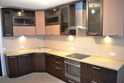 Кухни на заказ Славянск-на-Кубани. изготавливаем кухни под заказ Славянск-на-Кубани