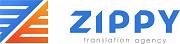 Компания «ZIPPY» выполнить перевод любого текста. Москва