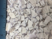 Производим АБС гранулу и дробленку доставка из г.Москва