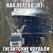 Технология машиностроения. Екатеринбург