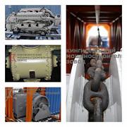 Кингисеппский машиностроительный завод в Instagram
