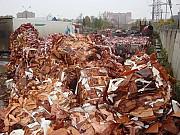 Купим отходы АБС, ПС, ПП, ПВД, ПВХ для переработки