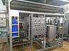 Продается Пастеризационно - охладительная установка ПУ ОГУ-1, Москва