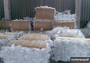 Покупаю отходы пленок ПВД в переработку доставка из г.Видное