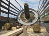 Изготовление запасных частей к дробилкам КМД (КСД) 2200 Москва