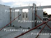Подкосы жби в Москве Москва