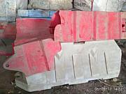 Куплю отходы пластика ( пп , пнд ) в виде изделий , в дробленном , ломанном, резанном , прессованн
