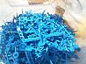 Куплю отходы пластика , отходы полимеров , отходы пластмасс . Ведра пищевые , ящики пнд ( хлебные Москва