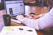 Онлайн-страхование, ОСАГО, КАСКО, CVID-19, НС, ВРЗ, МДС, имущество, и т.д Рубцовск