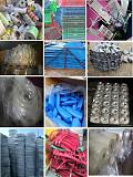 Прием пластика . Отходы производства. Покупка пленки . Ведра пищевые , ящики пнд ( хлебные , водочны