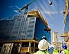 Требуются строители-отделочники Москва