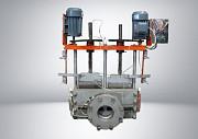 Оборудование для переработки пластмасс, периферийное оборудование доставка из г.Новокуйбышевск
