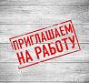 Менеджер по работе с клиентами интернет магазина Железногорск-Илимский