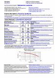 Продам первичный полиэтилен ПНД HDPE52518 Иран Челябинск