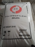 Продам первичный полипропилен ПП Бален 01270 Челябинск