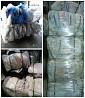 Закупаем полимерные отходы дорого Москва