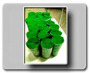 Оборудование для производства лески для ерша и щеток доставка из г.Рязань