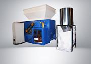 Оборудования для переработки полимеров и пластика Клин