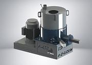 Для переработки пластмасс ассортимент самостоятельного и периферийного оборудования Краснознаменск