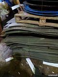 Принимаем круги, листы упаковочные от рулонной стали дорого