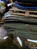 Принимаем круги, листы упаковочные от рулонной стали дорого Москва