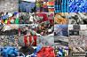 Закупаем пластиковые материалы по высоким ценам Москва