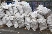 Вывоз мусора в Смоленске Смоленск