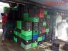 Купим ящики вино-водочные, молочные, мясные Новосибирск