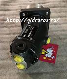 Гидромоторы/гидронасосы серии 310.2.28 Москва