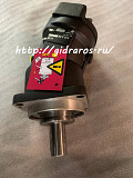 Гидромоторы/гидронасосы серии 310.3.56 Москва