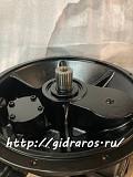 Гидромоторы/гидронасосы Bosch Rexroth Москва