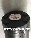 Гидромоторы Sauer Danfoss серии DH Москва