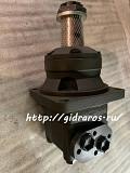 Гидромоторы Sauer Danfoss серии OMV Москва