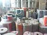 Полипропилен переработка отходов. Куплю отходы полипропилена (ПП). Прием отходов полипропилена (БО Москва