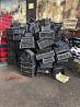 Покупаем пластиковый фруктово-овощной ящик Новосибирск
