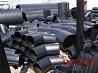 Куплю неликвидные остатки пластиковых труб КОРСИС гофрированную Новосибирск