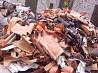 Куплю: отходы мебельной пленки ПВХ. доставка из г.Домодедово