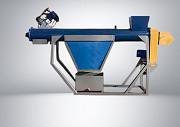 Оборудования по переработки пластмасс, промышленные мельницы доставка из г.Ухта