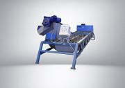 Оборудования по переработки пластмасс и этикеткоотделители доставка из г.Вятские Поляны