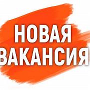 Администратор-менеджер Нижний Новгород