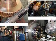 Изготовление грузоподъемного оборудования Самара