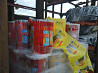 Куплю отходы полипропиленовой пленки (ПП, БОПП, PP) Рязань