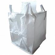 Покупаю отходы, брак ПНД канистры, бочки, флаконы Калуга