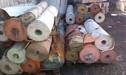 Покупаю отходы мебельной пленки ПВХ Орел