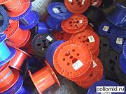 Закупаем отходы, брак полистирола ПС, PS в переработку Коломна